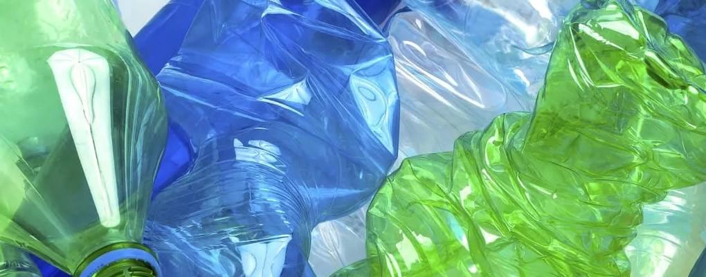 Montenapoleone Milano - Smaltimento Plastica a Montenapoleone Milano